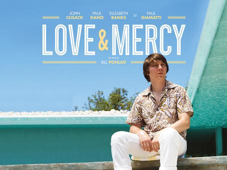 搖滾愛重生 | Love & Mercy