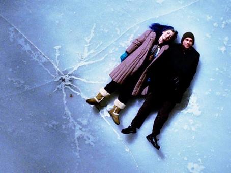 王牌冤家 | Eternal Sunshine of the Spotless Mind
