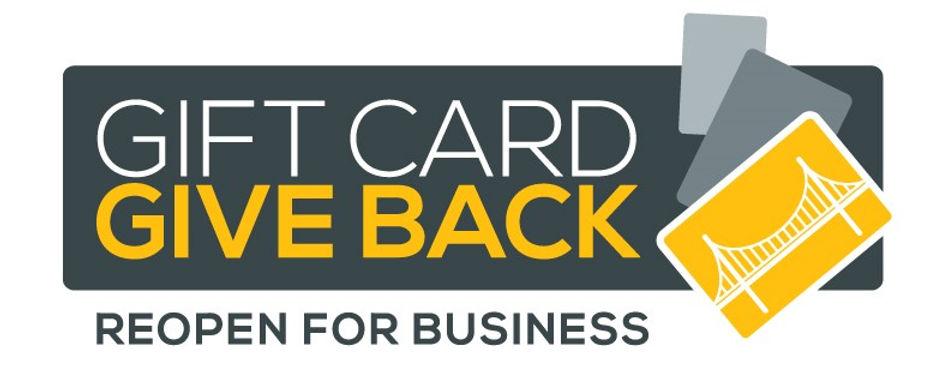 Reopen for Business1.jpg
