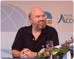 John Veltheim