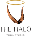 The Halo logo.png