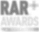 RAR Awards 2015 Winner 2Europe
