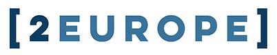 2Europe logo.png