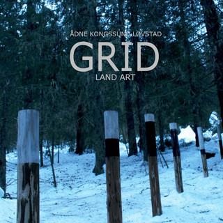 Grid E-bok. Norsk versjon