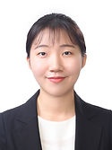 김주영 반명함 사진.jpg