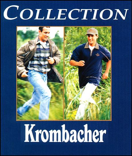 Krombacher Collection 2.jpg
