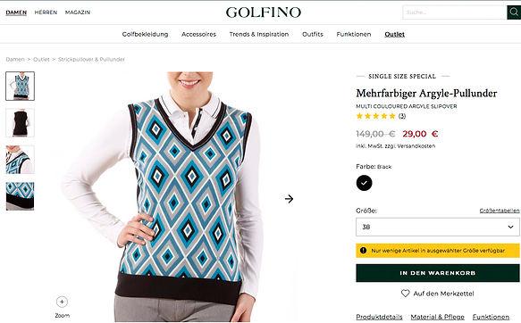Golfino_web Kopie.jpg