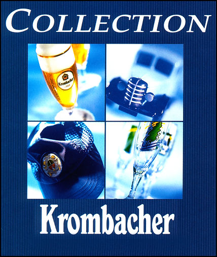 Krombacher Collection.jpg