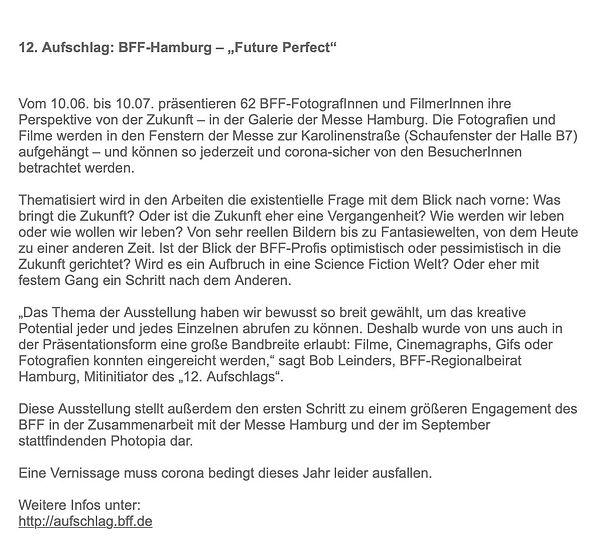 BFF_Aufschlag_Ausstellung_2021.jpg