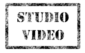 Studio_Video_edited.png