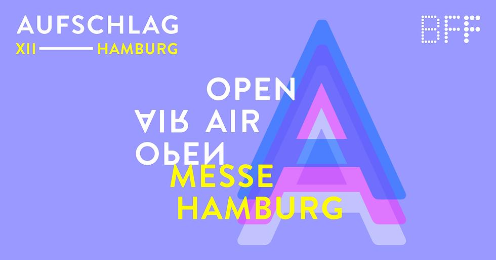 BFF-Aufschlag-12-Ausstellung_Hamburg