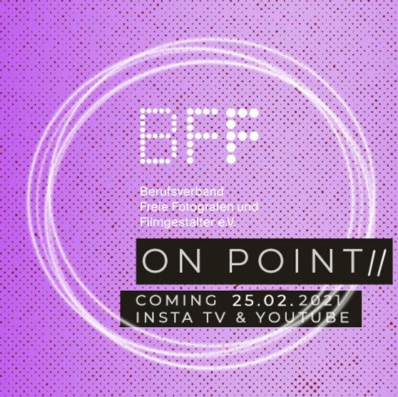 BFF_OnPoint2_Titelbild-Insta.jpg