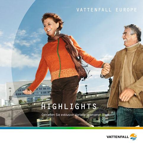 Beleg_Vattenfall_1.jpg
