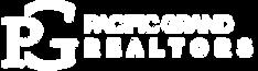 Logo (no background-horizontal-white-v5.