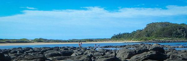 Shark Bay.jpg