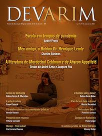 Capa DEVARIM 43.jpg