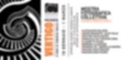 """Il Centro fotografico Cagliari di Cristian Castelnuovo presenta """"Vertigo"""" una mostra collettiva di fotografia a cura di Roberta Vanali.Alessandra Baldoni, Davide Bramante, Giusy Calia, Cristian Castelnuovo, Emanuela Cau, Giovanni Coda, Elisabetta Falqui, Barbara La Ragione, Giovanni Loy, Massimiliano Perasso, Massimiliano Picconi."""