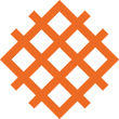 Preventec_shape_orange.png