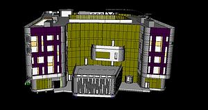 HHC Final Model 28.10 Detailed Vent3.png