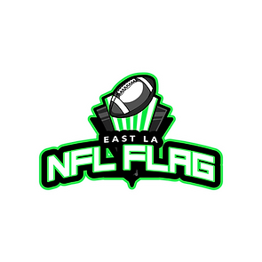 NFL Flag East LA logo.png