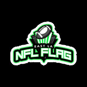 NFL Flag East LA logo.png