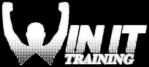 winit logo.png