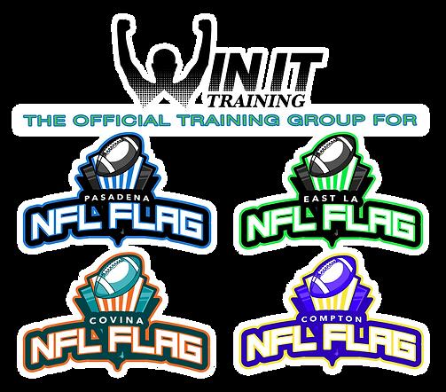 Win It:NFL Flag Logo Lockup rev.png