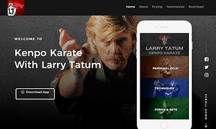 larry app.jpg
