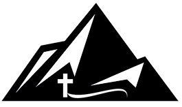Summit Angel Logo