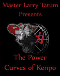 The Power Curves of Kenpo