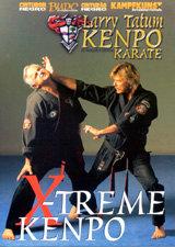 X-treme Kenpo