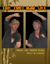 The Two Man Set