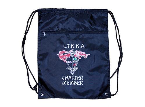 LTKKA Carry Pouch