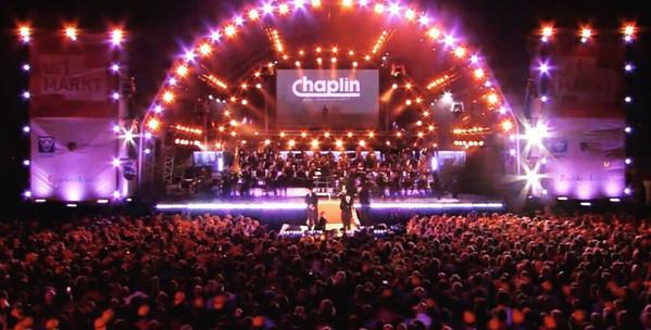 Chaplin Outdoor Concert Europe.jpg