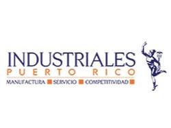 Puerto Rico Manufacturer's Association