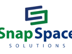 SnapSpace Solutions