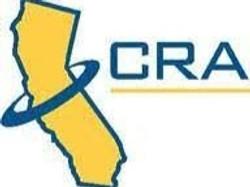CA Resiliency Alliance