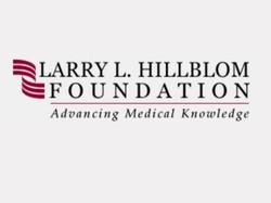 Larry L. Hillblom Foundation