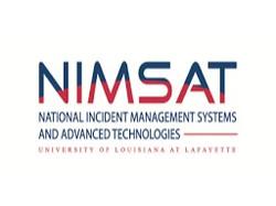 NIMSAT - University of Louisiana