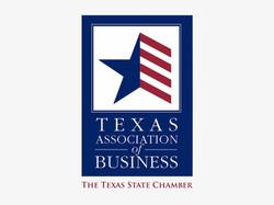 TX Association of Business