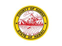 Hawai'i County, Hawai'i