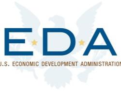 United States Economic Development Administration