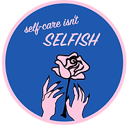 selfish_badge.PNG