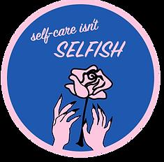 selfish_badge.PNG