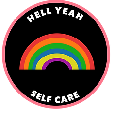 rainbow_badge.PNG