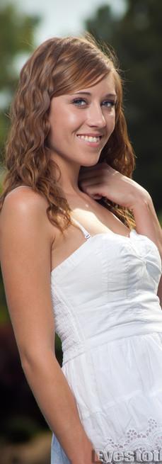 Cayla 1.jpg