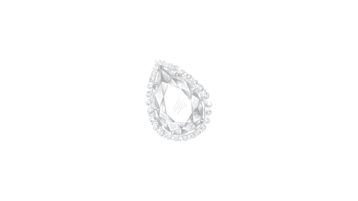 custom jewelry Tucson, diamonds Tucson, engagement rings Tucson, jewelry Tucson, certified diamonds Tucson