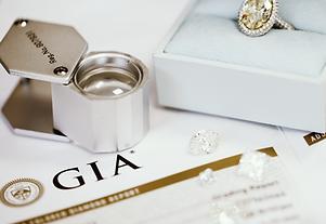 custom jewelry Tempe, diamonds Tempe, engagement rings Tempe, jewelry Tempe, certified diamonds Tempe
