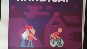 Guide du Handicap