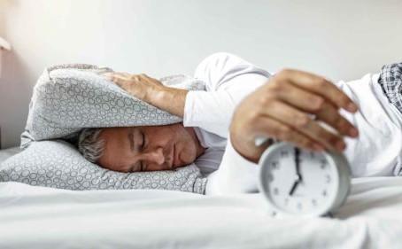 Troubles du sommeil : quand et où faut-il consulter ?
